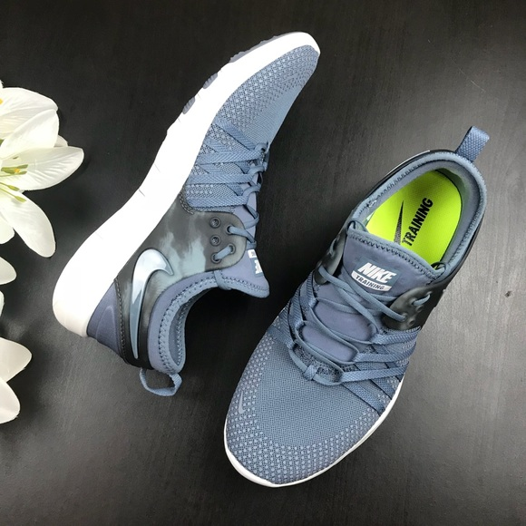 super popular 7b686 81c2e 💥New Nike Free TR 7 AMP Women s training shoes